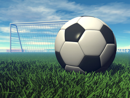 Untitled Wallpaper - renjbar, soccer ball, football, messi, soccer, 12