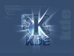 KDE Engineered