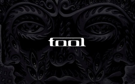 Tool Wallpaper - band, tool, los angeles, california, awesome, danny carey, adam jones, music, maynard james keenan, a perfect circle, justin chancellor