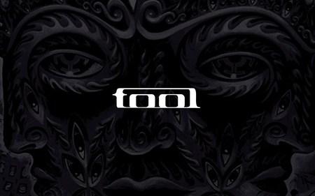 Tool Wallpaper - justin chancellor, california, music, tool, maynard james keenan, a perfect circle, band, adam jones, danny carey, los angeles, awesome