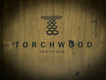 Torchwood