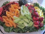 Fruits,,frutas,,les fruits ,,فواكه , to my DN friends