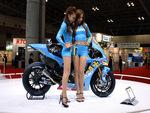 bike model 6