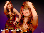 Holly Valance (7)
