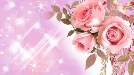 Roses So Fine