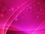 Pink Abstract Wonders
