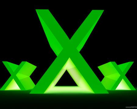 x X x green hd - hd, labrano, neon, green, xxx, black, cyrillotekk