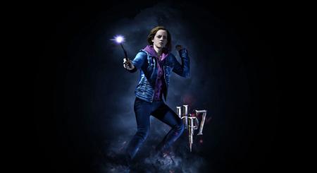 Hermione Granger - ry, tt, 25w4yh, sdff, ergtw