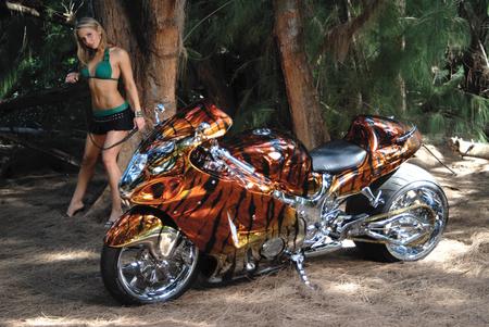 Cool Bike Other Motorcycles Background Wallpapers On Desktop Nexus Image 806067