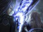 Kaias VS Lightning
