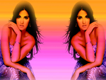 Maite Perroni Wallpaper