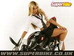motorcycle sportbike