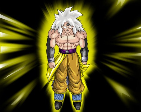Dragon Ball Z Dragonball Anime Background Wallpapers On