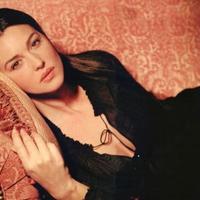Monica bellucci bella donna