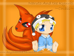 Chibi_Naruto_and_Kyuuby_by_lost_saiyin