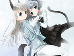 Strike_witches