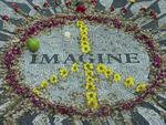 Beatles Imagine