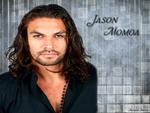 Jason Momoa