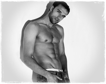 Sexy Man Models Male People Background Wallpapers On Desktop