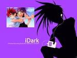 iDark