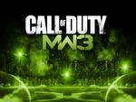 Call of Duty : Modern Warfare 3