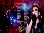 outlaws of love by adam lambert