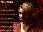 Silent Hill 2 ~ Maria
