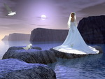 Bride of Poseidon