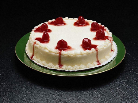 original cheese cake