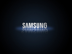 samsung wallpaper by kerem kupeli
