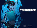 Tomb Raider (15th Anniversary)