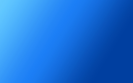 Simple Gradient Textures Abstract Background Wallpapers