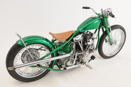 Old school panhead harley davidson motorcycles - Old school harley davidson wallpaper ...
