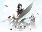 Final Fantasy: Crisis Core
