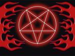EVIL 5 RED DESIGN