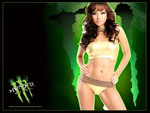 Monster_Energy_Girl