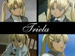 Triela