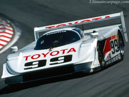 Toyota Race Cars >> Toyota Race Car Toyota Cars Background Wallpapers On