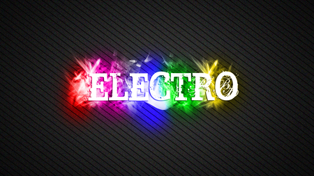 Wallpaper electro house - Imagui