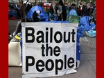 BAILOUT THE PEOPLE