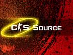 CSS Grunge
