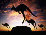 Pride of Australia