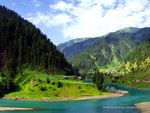 Kingdom-of-Beauty-Swat-Pakistan