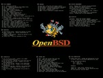 OpenBSD useful wallpaler