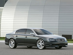 Buick Lucerne 2006 By Concept 1