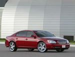 Buick Lucerne QuattraSport 2006 By Performance West Group
