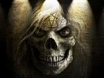 OccultSkull