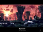 colony-one step to paradise