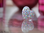♥Diamond Heart♥