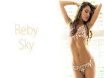 Reby Sky